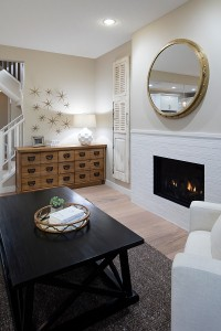 Essence Walden Showhome_012