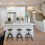 Essence Walden Showhome_013