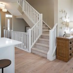 Essence Walden Showhome_014