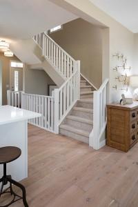 Essence - Eichler F1 Gallery - Essence Walden Showhome_014  - 2,013 sqft, 3 Bedroom, 2.5 Bathroom - Cardel Homes Calgary