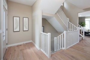 Essence - Eichler F1 Gallery - Essence Walden Showhome_015  - 2,013 sqft, 3 Bedroom, 2.5 Bathroom - Cardel Homes Calgary
