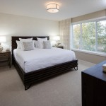 Essence - Eichler F1 Gallery - Essence Walden Showhome_016  - 2,013 sqft, 3 Bedroom, 2.5 Bathroom - Cardel Homes Calgary