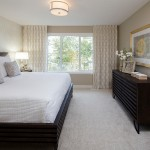 Essence Walden Showhome_017