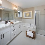 Essence Walden Showhome_018