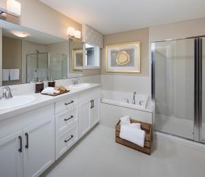 Essence - Eichler F1 Gallery - Essence Walden Showhome_018  - 2,013 sqft, 3 Bedroom, 2.5 Bathroom - Cardel Homes Calgary