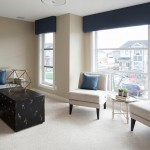 Essence Walden Showhome_019