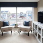Essence Walden Showhome_020