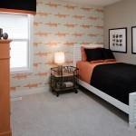 Essence - Eichler F1 Gallery - Essence Walden Showhome_021  - 2,013 sqft, 3 Bedroom, 2.5 Bathroom - Cardel Homes Calgary