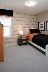 Essence Walden Showhome_021