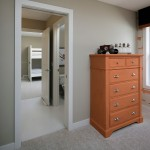 Essence - Eichler F1 Gallery - Essence Walden Showhome_022  - 2,013 sqft, 3 Bedroom, 2.5 Bathroom - Cardel Homes Calgary
