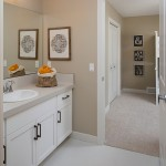 Essence Walden Showhome_023