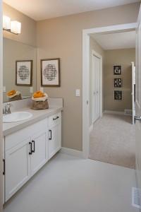 Essence - Eichler F1 Gallery - Essence Walden Showhome_023  - 2,013 sqft, 3 Bedroom, 2.5 Bathroom - Cardel Homes Calgary