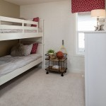 Essence Walden Showhome_024