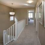Essence Walden Showhome_025