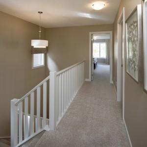 Essence - Eichler F1 Gallery - Essence Walden Showhome_025  - 2,013 sqft, 3 Bedroom, 2.5 Bathroom - Cardel Homes Calgary