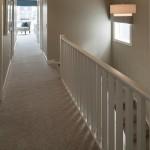 Essence - Eichler F1 Gallery - Essence Walden Showhome_026  - 2,013 sqft, 3 Bedroom, 2.5 Bathroom - Cardel Homes Calgary