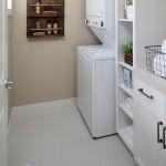 Essence - Eichler F1 Gallery - Essence Walden Showhome_027  - 2,013 sqft, 3 Bedroom, 2.5 Bathroom - Cardel Homes Calgary