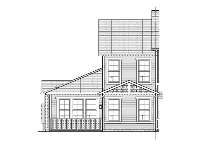 New home in JUNIPER in Lincoln Creek, 1,727 SQFT, 2 Bedroom, 2.5 Bath, Starting at 391,900 - Cardel Homes Denver