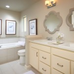 Milan Elevation B - Milan Elevation B Gallery - Milan MBa  - 1,693 sqft, 2 Bedroom, 2.5 Bathroom - Cardel Homes Denver