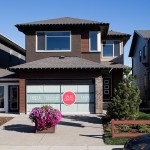 TandemBay2 Walden Showhome_029