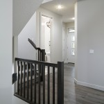 TandemBay2 Walden Showhome_030