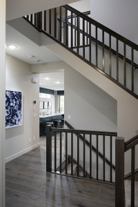 TandemBay2 Walden Showhome_032