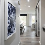TandemBay2 Walden Showhome_033