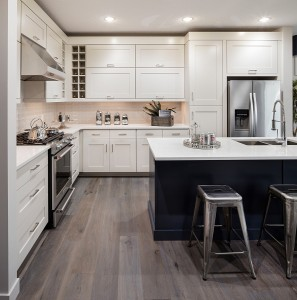 TandemBay2 Walden Showhome_038