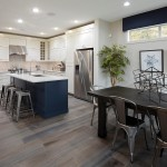 TandemBay2 Walden Showhome_039