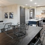 TandemBay2 Walden Showhome_040