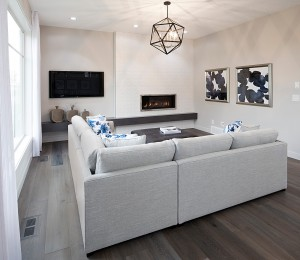 TandemBay2 Walden Showhome_041