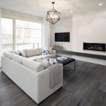 TandemBay2 Walden Showhome_042