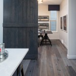 Tandem Bay 2 - Eichler F2 Gallery - TandemBay2 Walden Showhome_043  - 2,368 sqft, 4 Bedroom, 2.5 Bathroom - Cardel Homes Calgary