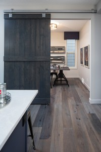 TandemBay2 Walden Showhome_043