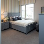 TandemBay2 Walden Showhome_048