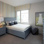 TandemBay2 Walden Showhome_049