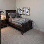 TandemBay2 Walden Showhome_050