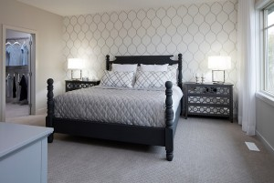 TandemBay2 Walden Showhome_051