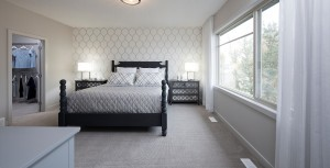 TandemBay2 Walden Showhome_052