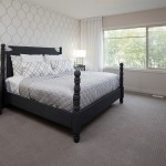 TandemBay2 Walden Showhome_053