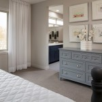 TandemBay2 Walden Showhome_055