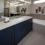 TandemBay2 Walden Showhome_056
