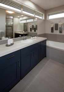 Tandem Bay 2 - Eichler F2 Gallery - TandemBay2 Walden Showhome_056  - 2,368 sqft, 4 Bedroom, 2.5 Bathroom - Cardel Homes Calgary
