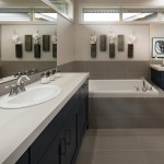 TandemBay2 Walden Showhome_057