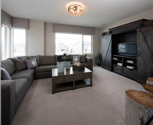 TandemBay2 Walden Showhome_058