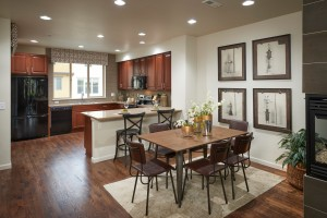 1458076625.94_Turin-C_Large Gallery - Turin DR Kit  - 1,688 sqft, 2 Bedroom, 2.5 Bathroom - Cardel Homes Denver