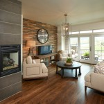 1458076625.94_Turin-C_Large Gallery - Turin LR  - 1,688 sqft, 2 Bedroom, 2.5 Bathroom - Cardel Homes Denver