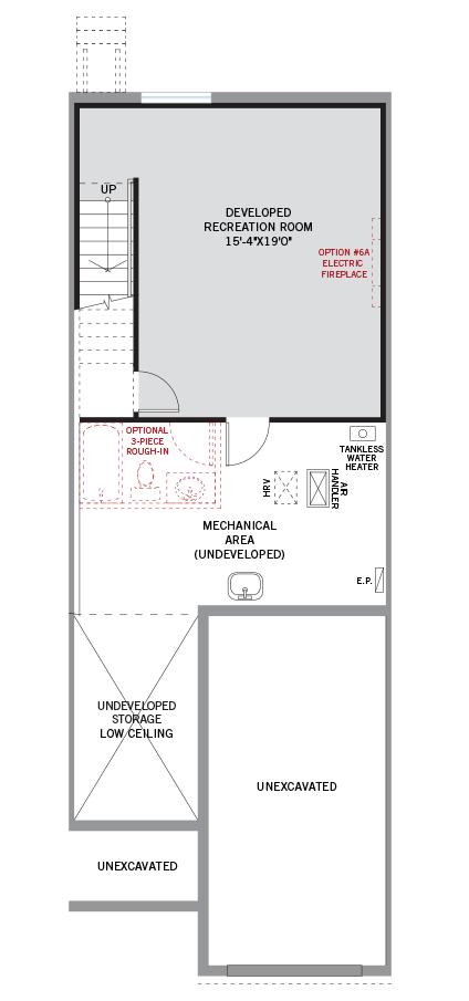 aster-basement