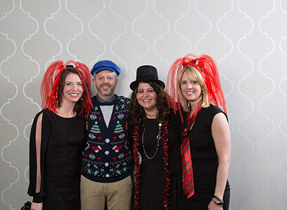 cardel-homes-calgary-christmas-party-2017