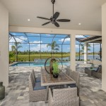 Toriana - Tuscan Gallery - Lakewood Ranch Toriana 5225  - 2,514 - 2,874 sqft, 3 - 4  Bedroom, 2.5 - 3 Bathroom - Cardel Homes Tampa